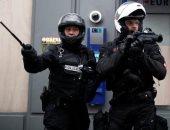 سلطات فرنسا تحقق مع والد طالبة تواصل مع قاتل مدرس التاريخ قبل الحادث بأيام
