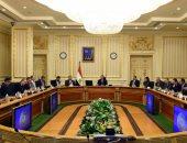صور.. رئيس الوزراء يعقد اليوم اجتماعا لمتابعة خطة تطوير الصحف القومية