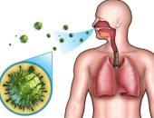 بعد انتشار فيروس كورونا.. تعرف على أدعية نبوية محصنة من الأمراض والأوبئة