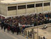 الإسماعيلي ضد الرجاء.. ثلاثة منافذ لبيع تذاكر موقعة البطولة العربية