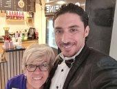 بريطانية فى الـ80 تطلب من بوريس جونسون مساعدتها للزواج من شاب مصرى