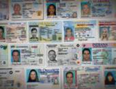 موقع إباحي يسرب البيانات الشخصية لآلاف من عملائه.. اعرف التفاصيل