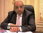 وزير التنمية المحلية ومحافظ البحيرة يتفقدان مشروع مسار العائلة بوادى النطرون