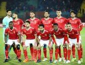 """انطلاق مباراة """"العبور"""" بين الاهلى والهلال في السودان بدوري الأبطال"""