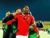 موعد مباراة الأهلى المقبلة أمام الهلال السوداني في دوري الأبطال