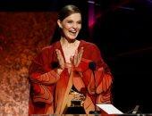الموسيقى التصويرية لمسلسل Chernobyl تفوز بجائزة GRAMMY