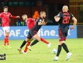 الصحف التونسية تبرز عودة الأهلى للصدارة وتدعم النجم للتأهل الأفريقى
