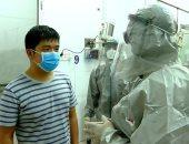 أمريكا: ارتفاع عدد مصابى فيروس كورونا لأكثر من 300 ألف شخص فى كاليفورنيا