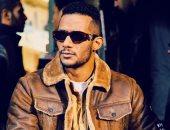 """محمد رمضان يفقد والده فى الحلقة الثانية من """"البرنس"""""""