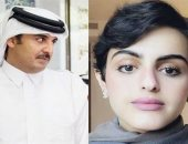 ناشطة قطرية: سياسات الدوحة منحازة وتجبر النساء الضحايا على ترك حقوقهن