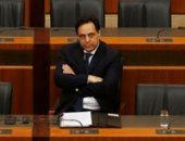 دياب: لبنان لا يقبل بالسكوت عن الانتهاكات الإسرائيلية المتكررة لسيادته