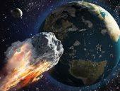 ظواهر فلكية تزين السماء خلال شهر يناير.. تعرف عليها بالتواريخ