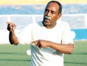مدرب الهلال السودانى متحديا الأهلى: لن نترك فرصة التأهل للمارد الأحمر