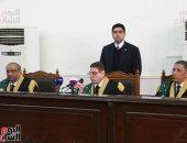 إحالة 3 متهمين للمفتى لاتهامهم بمحاولة اغتيال مدير أمن إسكندرية الأسبق