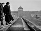 """ديفيد كاميرون يشارك فى ذكرى الهولوكوست وتحرير """"أوشفيتز"""".. ويصفها بالفظائع"""