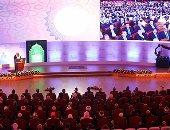 """داعية أزهري لـ""""إكسترا نيوز"""": الحديث في الدين يجب أن يقتصر على المتخصصين"""