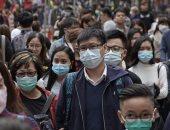 """الولايات المتحدة: """"كورونا المستجد"""" يمثل تهديداً خطيراً جداً على الصحة العامة"""