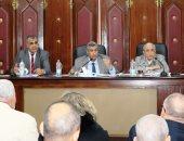 خطة البرلمان: تعديلات قانون صندوق مصر السيادى تبشر بانطلاقة قوية