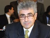 وزير الخارجية اللبناني: إسرائيل تقوم كل يوم بخطوات لمحاربة السلام