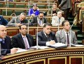 مطالب برلمانية بوضع خطة عاجلة لمنع تسلل مواطنين يحملون فيروس كورونا