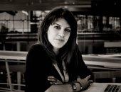 وفاة الناشطة التونسية لينا بن مهنى عن عمر يناهز 36 عاما بعد صراع مع المرض