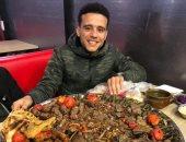 سموحة: انضمام مصطفى فتحى لا علاقة له بصفقة بيع حسام حسن للزمالك
