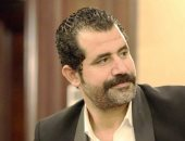 اليوم.. تشييع جثمان والدة محمود حافظ بمركز طناح بالمنصورة