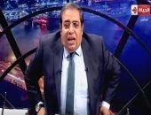 """""""الحياة اليوم"""" يعرض تقريرا يكشف كيف أصبح زوبع ورقة تافهة على شجرة الإخوان"""