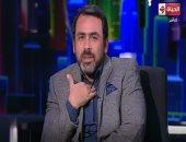 يوسف الحسينى: 25 يناير حالة شديدة الوضوح للانهيار الحاد للجماعة الإرهابية