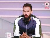 """الزمالك يضم محمود عبد العزيز لرحلة """"سوبر"""" الأهلى فى الإمارات"""