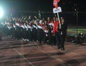 شريف عبد القادر: لا بد من محاسبة المخفق في الأولمبياد ومكافأة الناجحين