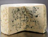 الجبن والدقيق أهم صادرات مصر الغذائية فى أغسطس 2020