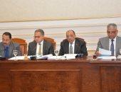 وزير التنمية المحلية: الرئيس يلتقى نواب المحافظين الجدد يونيو المقبل