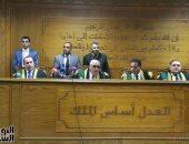 تأجيل محاكمة 4 متهمين بتزوير محررات رسمية والاستيلاء على 3 ملايين جنيه