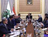 رئيس الوزراء يتابع تطبيق منظومة التأمين الصحى الشامل فى محافظة بورسعيد