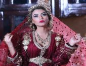 تفاصيل وفاة عارضة الأزياء المغربية كاميليا المراكشى فى محبسها