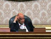 صور.. رئيس البرلمان يحيل 3 قوانين إلى اللجان النوعية.. تعرف على تفاصيلها