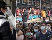 كوريا الجنوبية تسجل 49 إصابة جديدة بفيروس كورونا