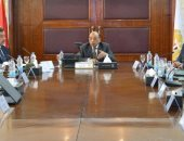 وزير التنمية المحلية: انطلاق الموجة الـ15 لإزالة التعديات على أراضى الدولة 2 فبراير