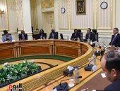 """رئيس الوزراء: تنسيق مع كينيا لتنفيذ مبادرة لعلاج مليون أفريقى من """"سى"""""""