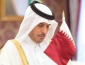 اعترض على التواجد التركى فعزله تميم..الأسباب الكاملة لإقالة رئيس وزراء قطر