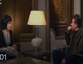 """كريم عبد العزيز: أبو على المقرب لقلبى.. ويكشف سبب اختياره """"سوكا"""""""