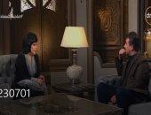 كريم عبد العزيز: كنت أرفض لقب ألباتشينو.. وواحد من الناس عمود خرسانة فى حياتى