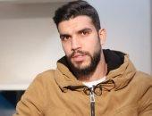 شبانة في لايف اليوم السابع: تعليق قرار بيع ازارو وإعارة صالح جمعة في الأهلي