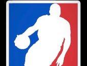 حملة لتغيير لوجو NBA لتخليد ذكرى الأسطورة كوبي براينت.. وجاستن بيبر يقودها