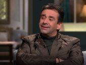 """فيديو.. كريم عبد العزيز يكشف تفاصيل شخصيته فى """"الفيل الأزرق 3"""""""