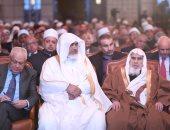 عالم سعودى يدعو إلى عقوبات صارمة تجاه الجرائم العقائدية والفكرية