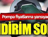 بعد فواتير استهلاك الغاز.. تركيا ترفع أسعار الديزل وسط استياء شعبى