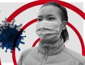 سنغافورة تسجل 569 إصابة جديدة بفيروس كورونا