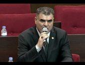 لجنة الأمن النيابية العراقية: القوات الأجنبية أبدت استعدادها بالانسحاب من العراق
